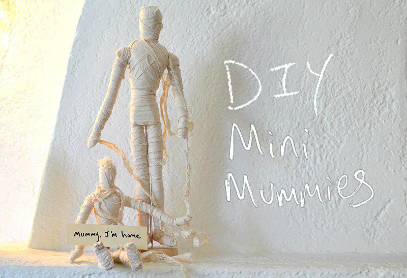 MrKate_mini_mummies_featured_2