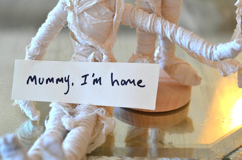 MrKate_mummies-18