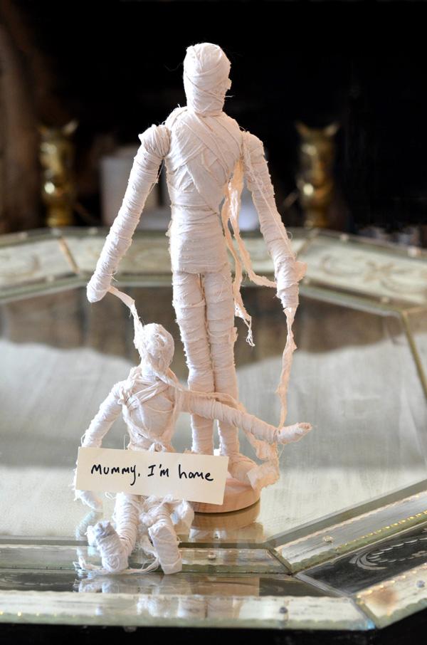 MrKate_mummies-19