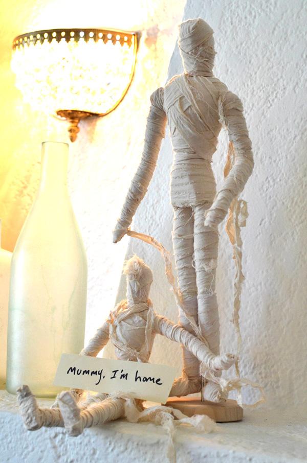 MrKate_mummies-20