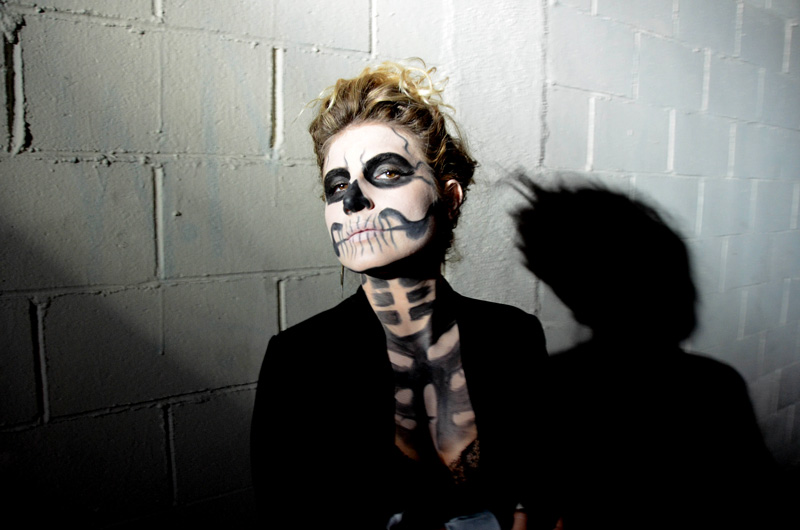 MrKate_skeleton_makeup-20