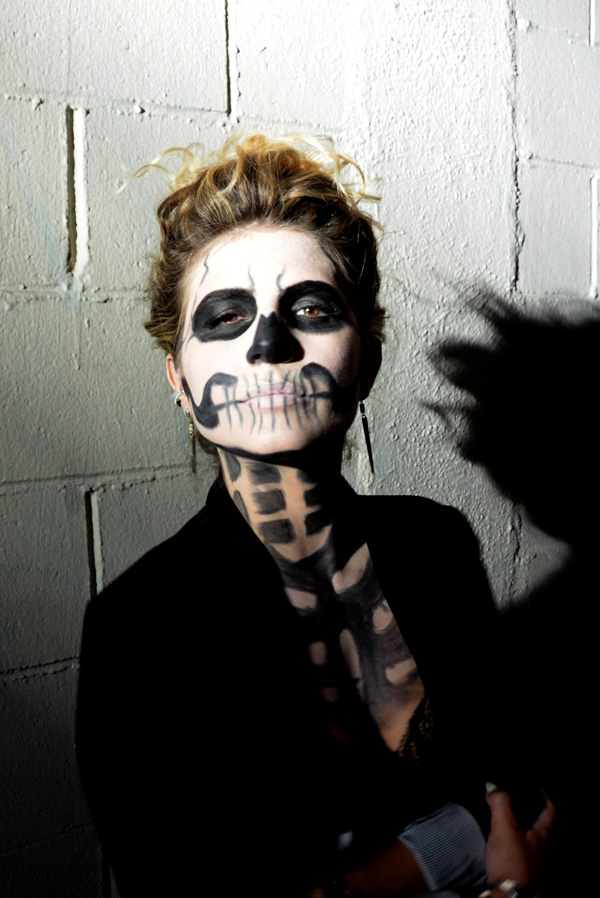 MrKate_skeleton_makeup-22