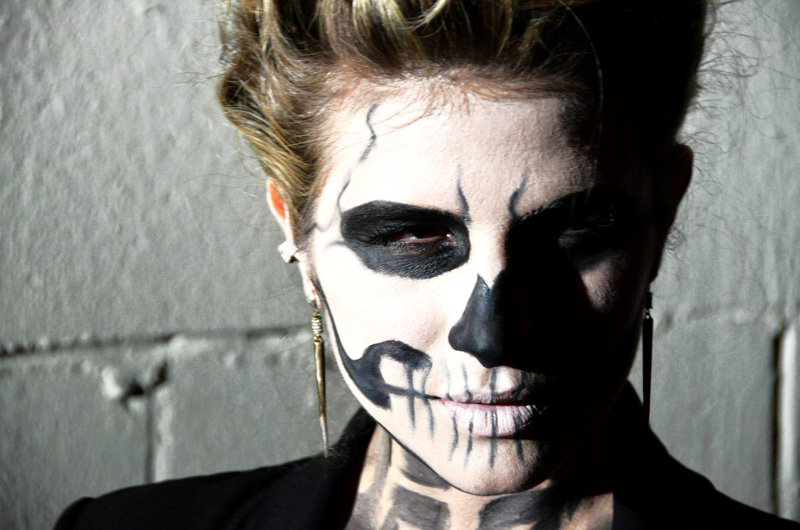 MrKate_skeleton_makeup-28x