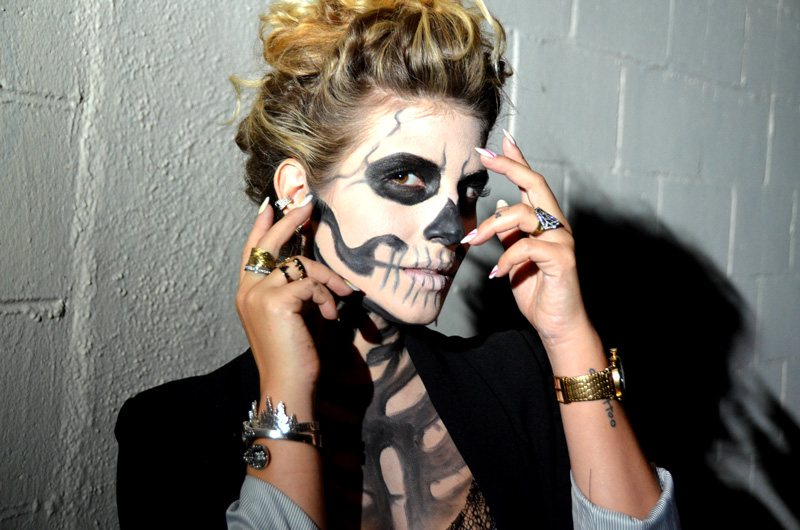 MrKate_skeleton_makeup-31