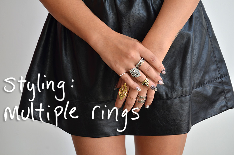 MrKate_styling_rings_text
