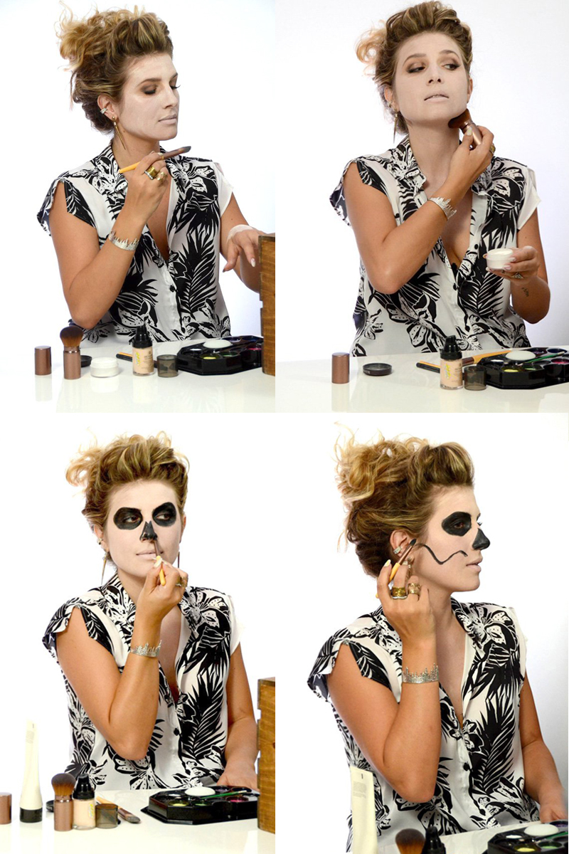 Mrkate_skeleton_makeup_diy_tutorial_1