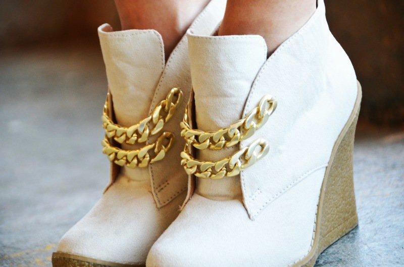 chain_shoe14