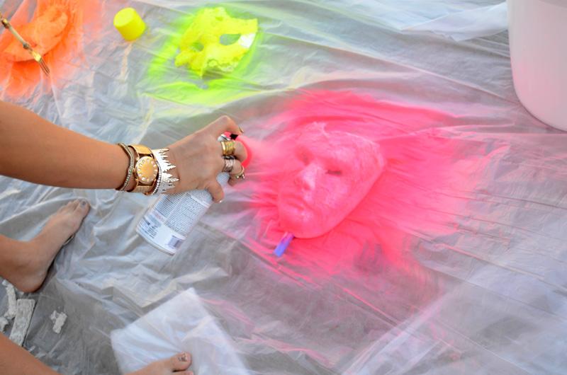 mrkate_DIY_neon_lace_masks-10