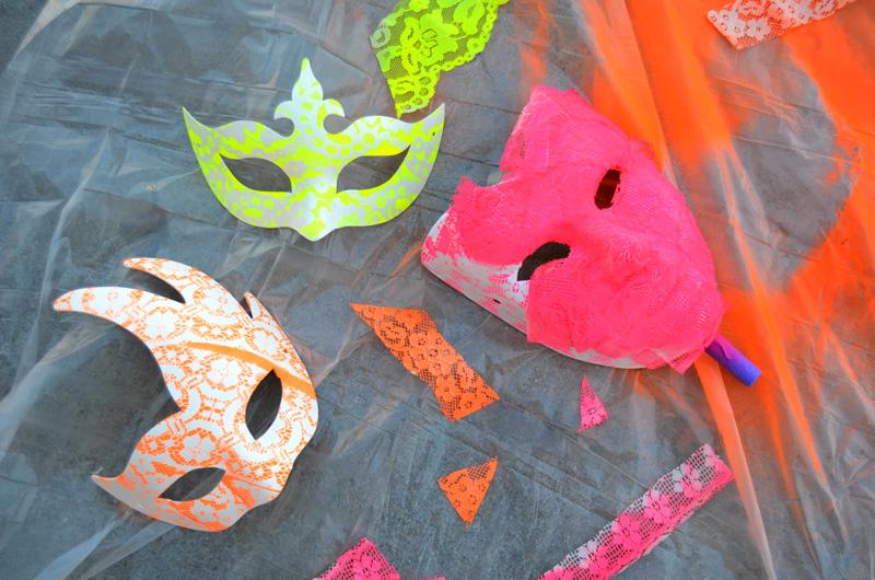 mrkate_DIY_neon_lace_masks-11