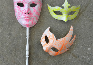 mrkate_DIY_neon_lace_masks-13