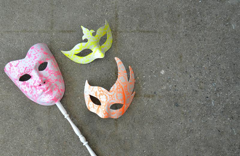 mrkate_DIY_neon_lace_masks-15