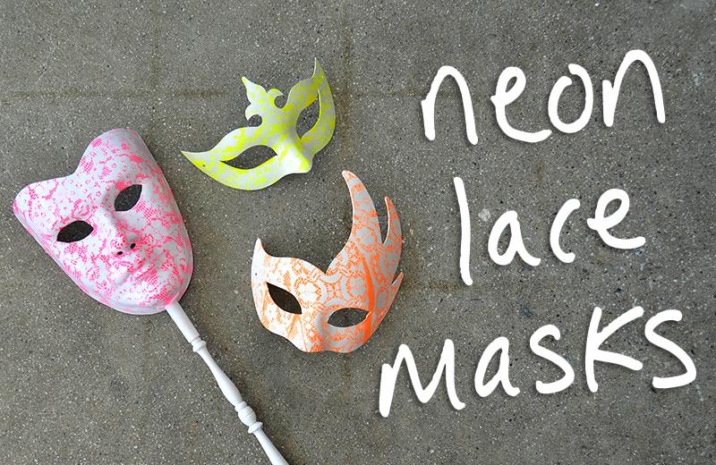mrkate_DIY_neon_lace_masks-15text