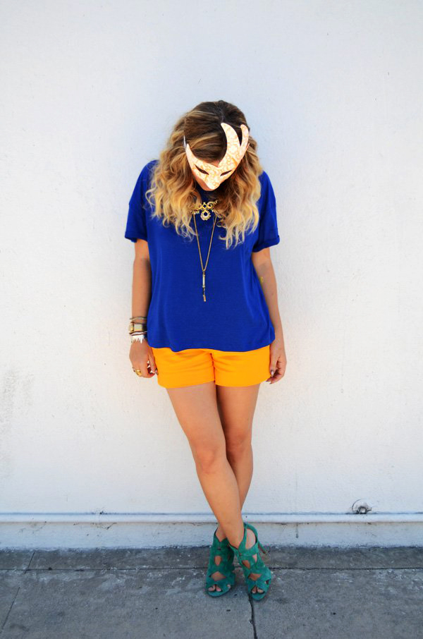 mrkate_DIY_neon_lace_masks-19x