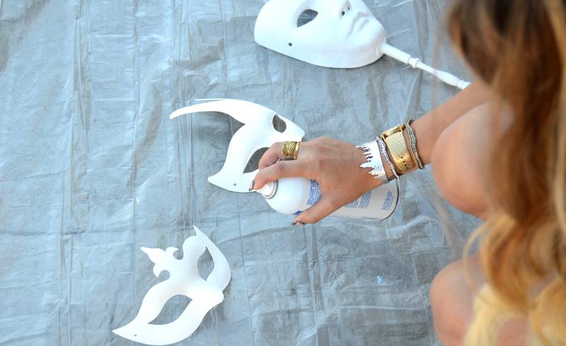 mrkate_DIY_neon_lace_masks-2