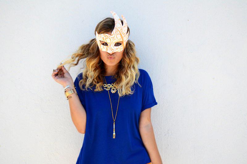 mrkate_DIY_neon_lace_masks-22x
