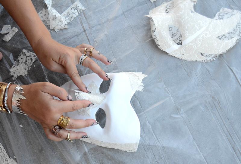 mrkate_DIY_neon_lace_masks-6