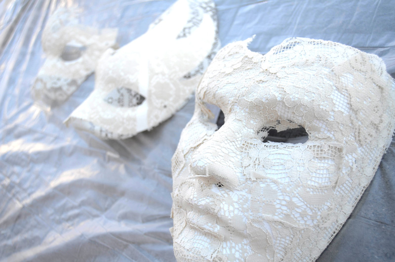 mrkate_DIY_neon_lace_masks-7