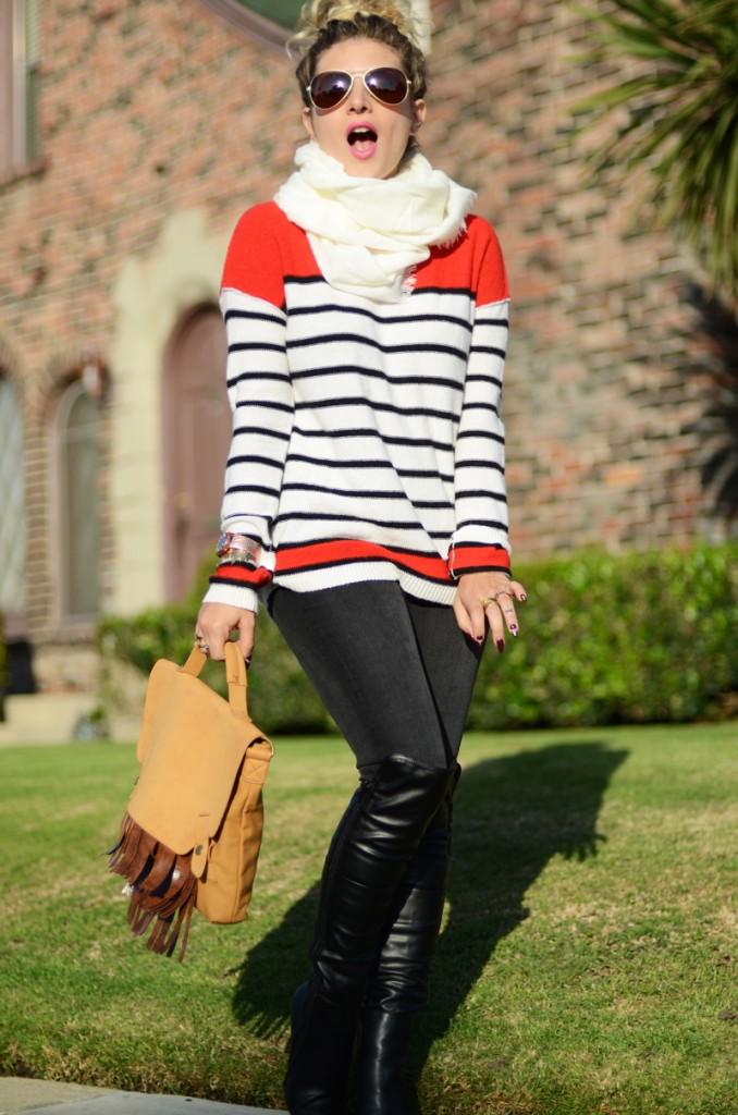 mrkate_cozy_stripes_11