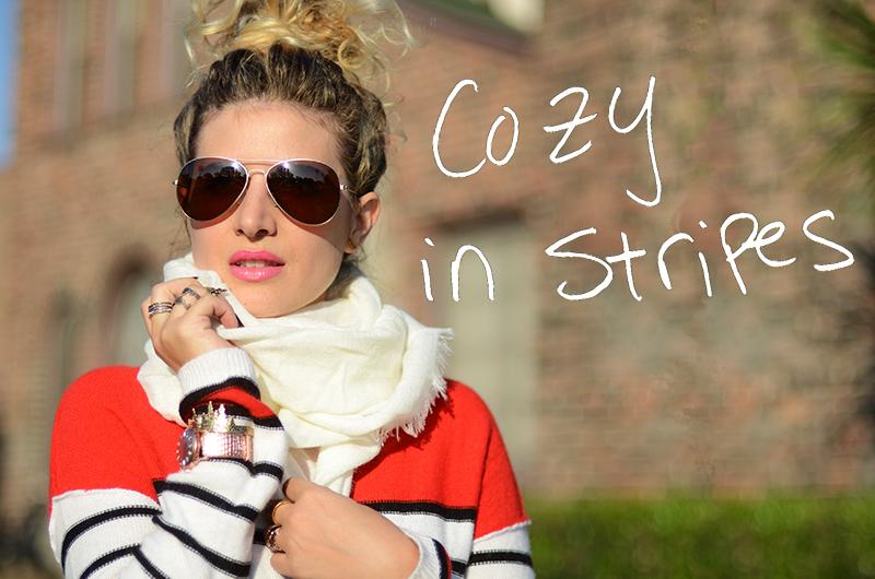 mrkate_cozy_stripes_text