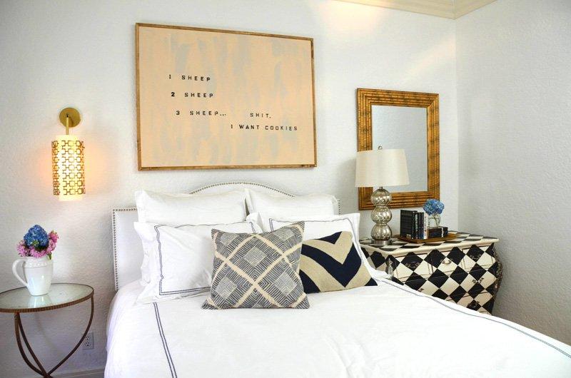 mrkate_mister_sister_bedroom-21