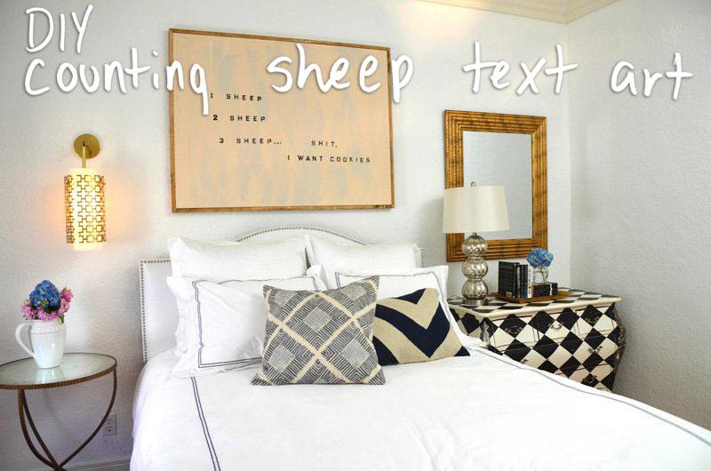 mrkate_mister_sister_bedroom-21text