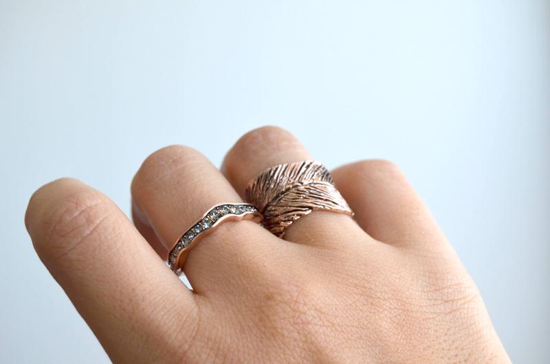 mrkate_styling-multiple-rings-12