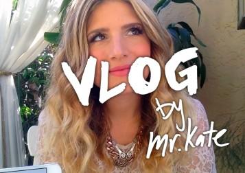 vlog3_thumbnail_2