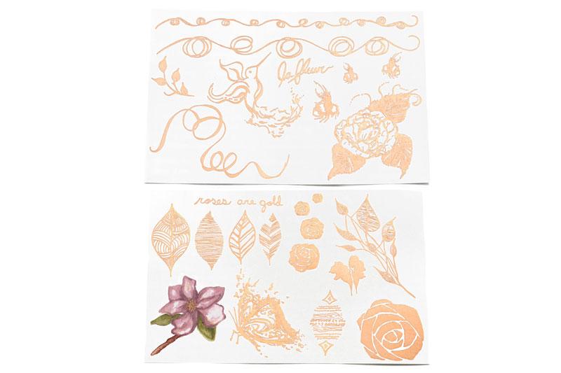 BeautyMarks-RosesAreGold-02-WEB
