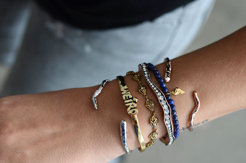 MrKate_Arm_Party-5
