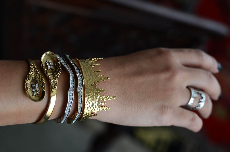 MrKate_Arm_Party-6