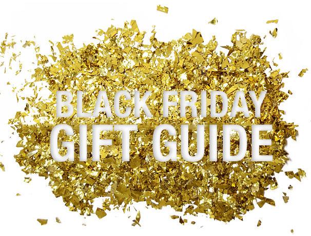 MrKate_BlackFriday_GiftGuide