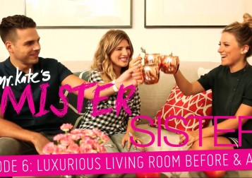 MrKate_MisterSister_LuxuriousLivingRoom_youtube