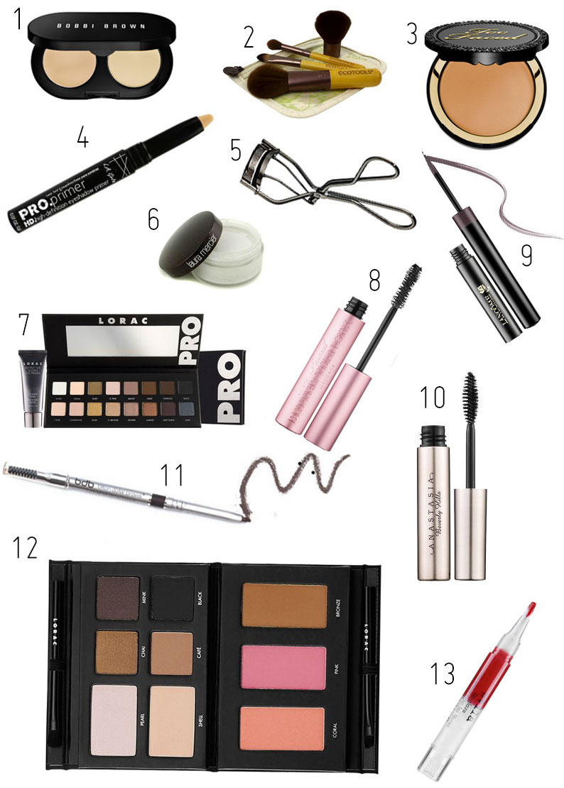 MrKate_dailymakeup