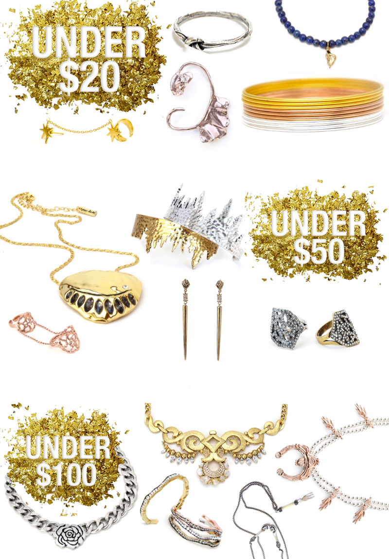 MrKate_holiday-gift-guide1