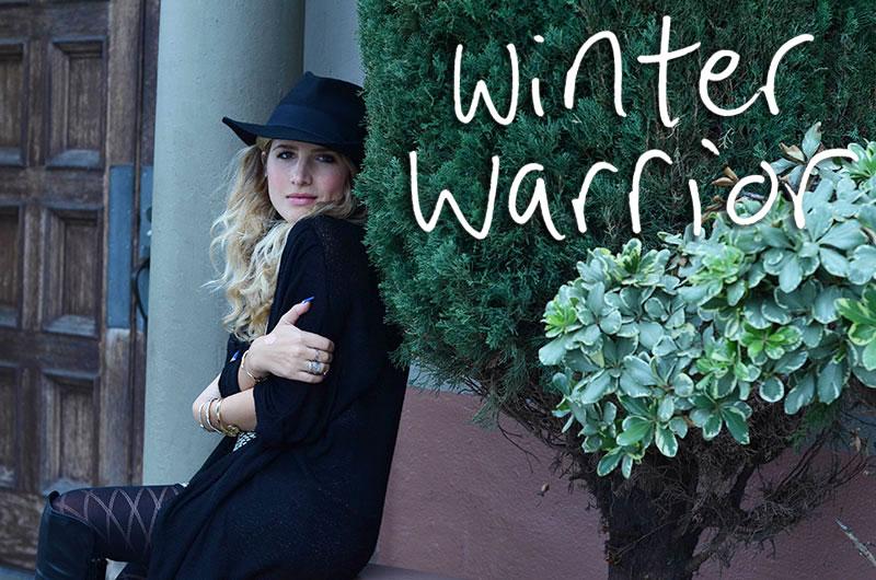 MrKate_winter_warior_-6texta
