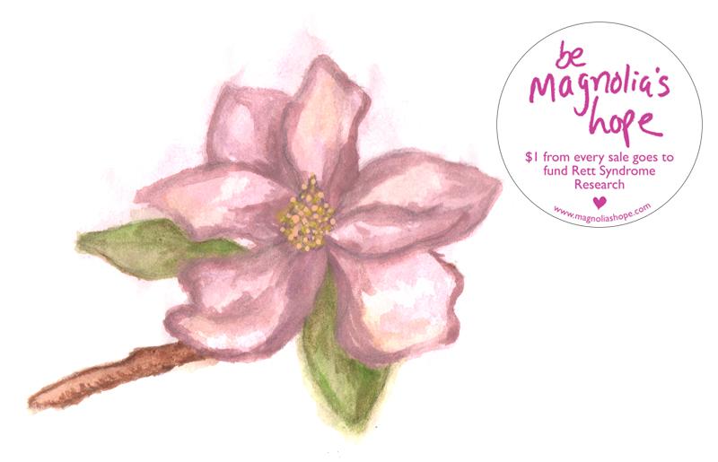 magnoliashope_mrkate_blog