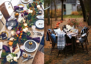 mrkate_beautifulholidaytables_featured