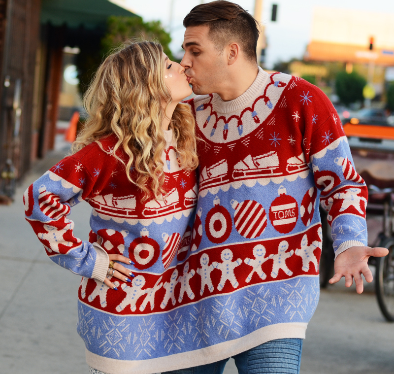 mrkate_togethersweater_3