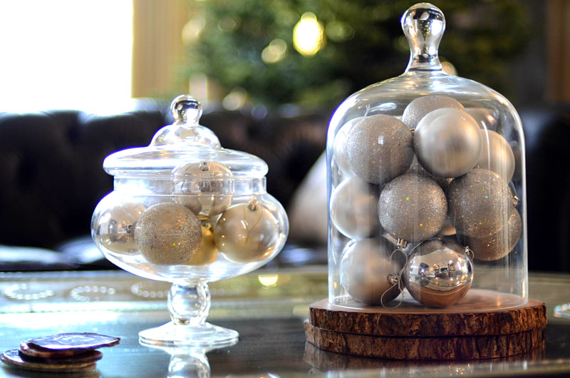 MrKate_DIY_ornaments_in_glass-3