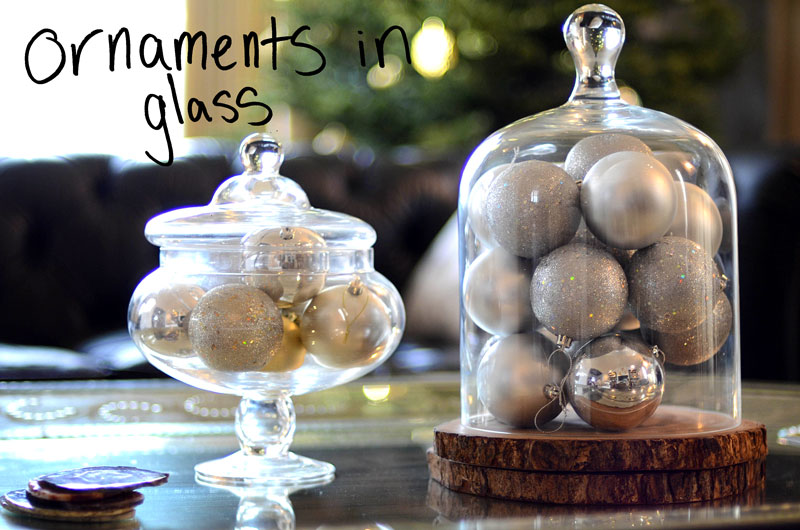 MrKate_DIY_ornaments_in_glass-3text