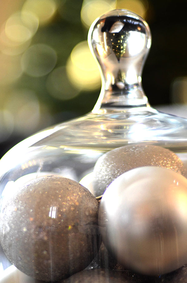 MrKate_DIY_ornaments_in_glass-5
