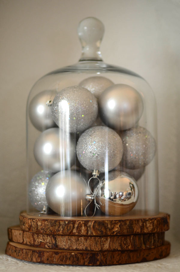 MrKate_DIY_ornaments_in_glass