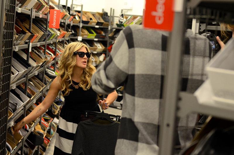 MrKate_NordstromRack_Shopping