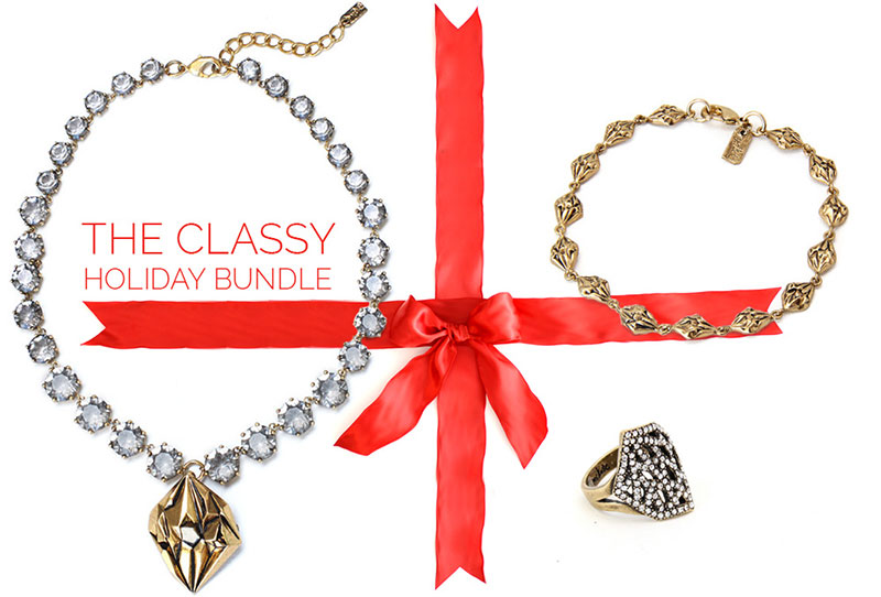 MrKate_The-Classy-Holiday-Bundle