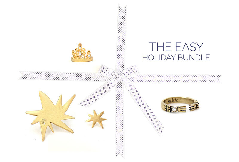 MrKate_The-Easy-Holiday-Bundle