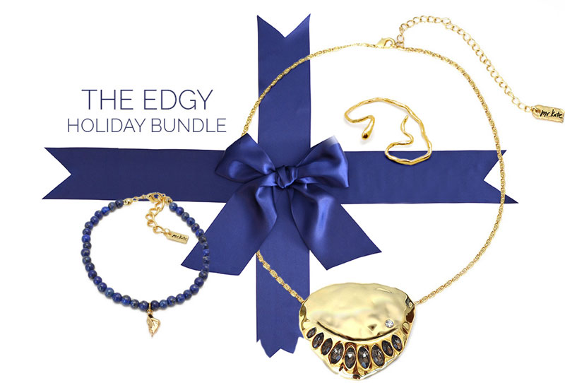 MrKate_The-Edgy-Holiday-Bundle