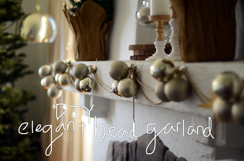 mrkate_bead_garland_featured