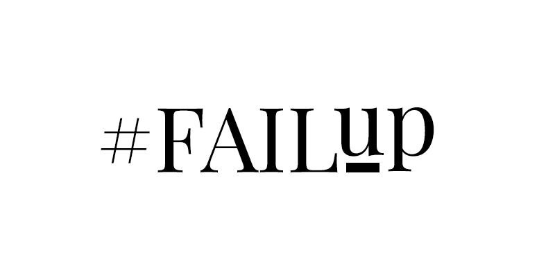 Fail_up_mrkate