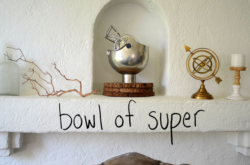 MrKate_DIYSuperBowl-5text