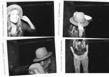 MrKate_PhotoboothOOTD_all4